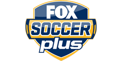 Sports TV Packages - FOX Soccer Plus - Jefferson City, TN - The Satellite Connection - DISH Authorized Retailer
