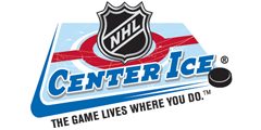 Sports TV Packages -NHL Center Ice - Jefferson City, TN - The Satellite Connection - DISH Authorized Retailer