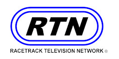 Sports TV Packages - Racetrack - Jefferson City, TN - The Satellite Connection - DISH Authorized Retailer