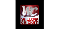 Sports TV Package - Willow Crickets HD - Jefferson City, TN - The Satellite Connection - DISH Authorized Retailer